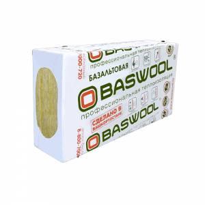 Baswool Стандарт 50