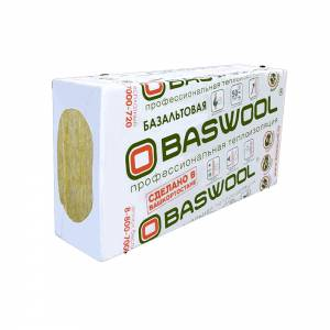 Baswool Стандарт 60